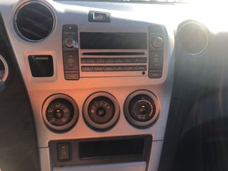 2010 Pontiac Vibe Base  city TX  Clear Choice Automotive  in San Antonio, TX