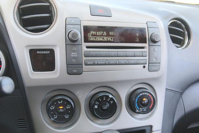 2010 Pontiac Vibe w/1SB Santa Clarita, CA 18