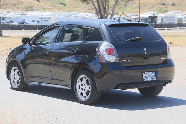 2010 Pontiac Vibe w/1SB Santa Clarita, CA 5