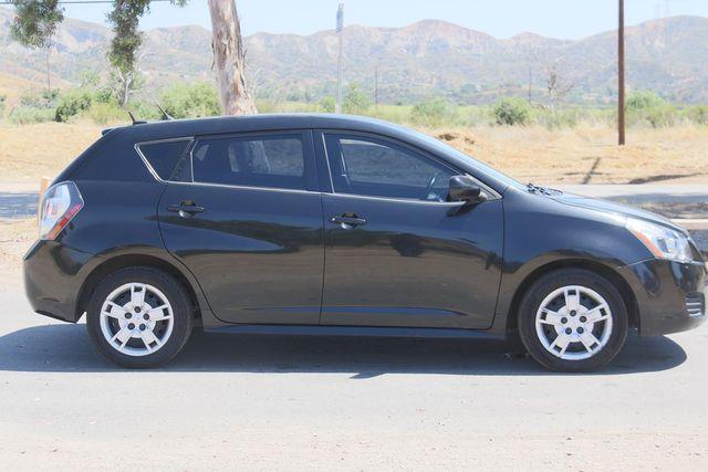 2010 Pontiac Vibe w/1SB Santa Clarita, CA 12