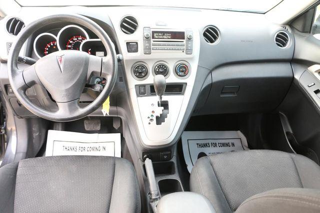 2010 Pontiac Vibe w/1SB Santa Clarita, CA 7