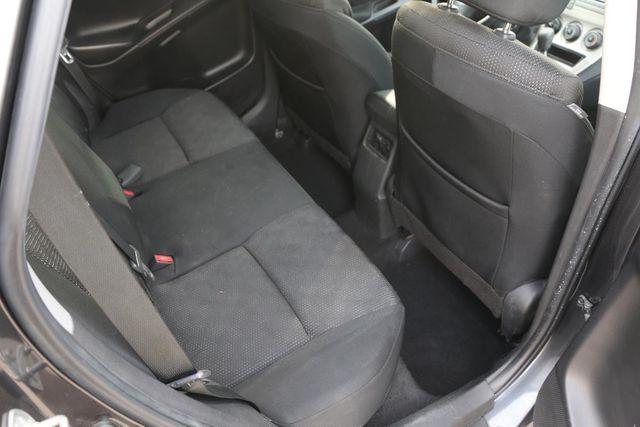 2010 Pontiac Vibe w/1SB Santa Clarita, CA 16