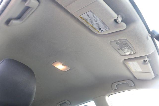 2010 Pontiac Vibe w/1SB Santa Clarita, CA 22