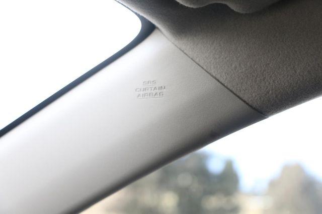 2010 Pontiac Vibe w/1SB Santa Clarita, CA 25