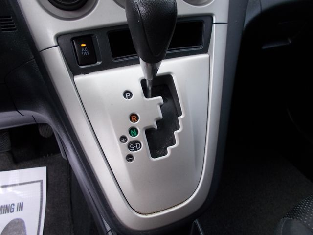 2010 Pontiac Vibe w/1SB Shelbyville, TN 25