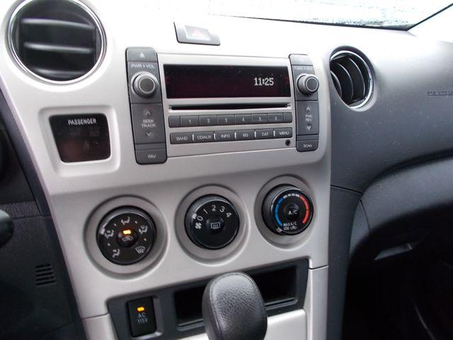 2010 Pontiac Vibe w/1SB Shelbyville, TN 26