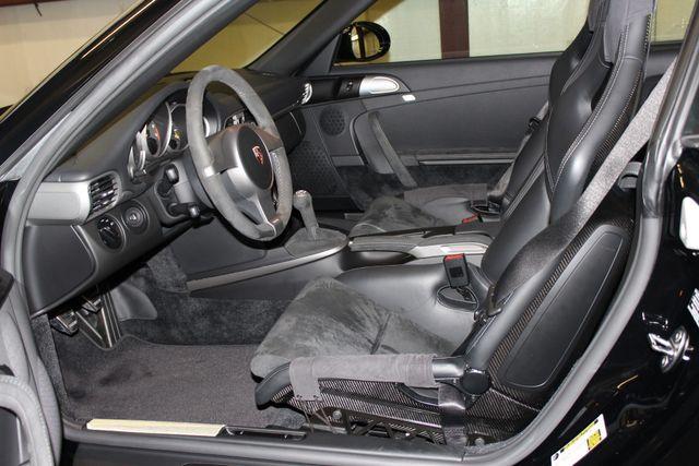 2010 Porsche 911 GT3 Austin , Texas 13