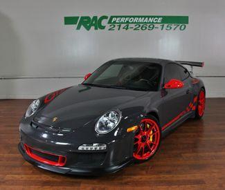 2010 Porsche 911 in Carrollton TX