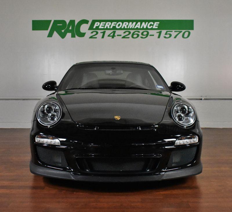 2010 Porsche 911 GT3 in Carrollton, TX