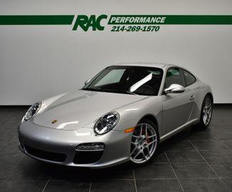 2010 Porsche 911 Carrera S-[ 2 ]
