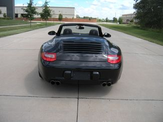 2010 Porsche 911 Carrera S Chesterfield, Missouri 12