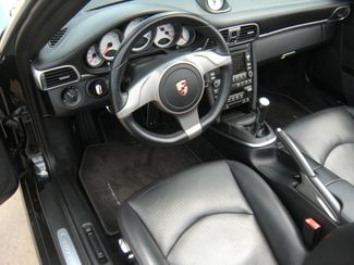 2010 Porsche 911 Carrera S Chesterfield, Missouri 21