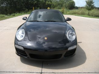 2010 Porsche 911 Carrera S Chesterfield, Missouri 15