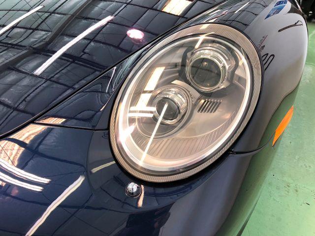 2010 Porsche 911 Carrera Longwood, FL 35