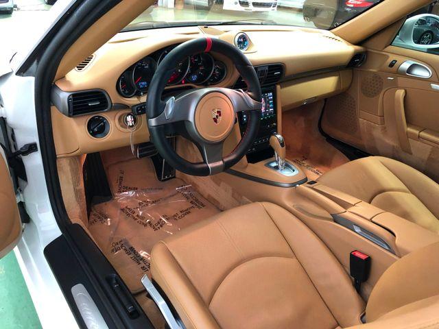 2010 Porsche 911 Carrera Longwood, FL 11
