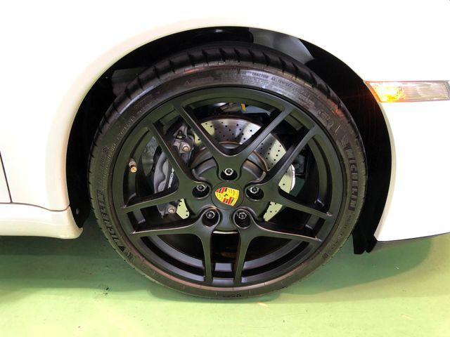 2010 Porsche 911 Carrera Longwood, FL 26