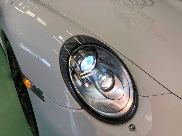 2010 Porsche 911 Carrera Longwood, FL 30