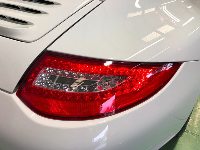 2010 Porsche 911 Carrera Longwood, FL 31