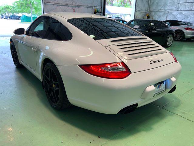 2010 Porsche 911 Carrera Longwood, FL 40