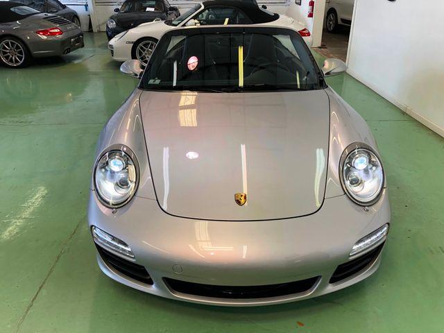 2010 Porsche 911 Carrera S Longwood, FL 3