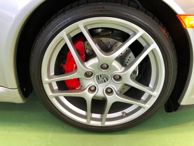 2010 Porsche 911 Carrera S Longwood, FL 28