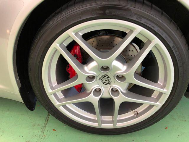 2010 Porsche 911 Carrera S Longwood, FL 29