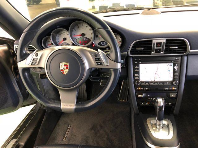 2010 Porsche 911 Carrera S Longwood, FL 16
