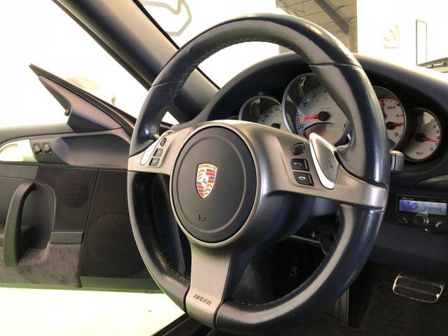 2010 Porsche 911 Carrera S Longwood, FL 19