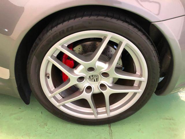 2010 Porsche 911 Carrera S Longwood, FL 32