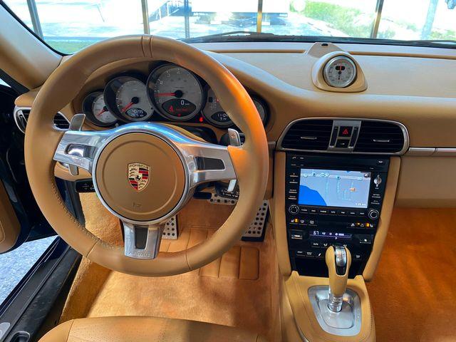 2010 Porsche 911 Carrera S Longwood, FL 20