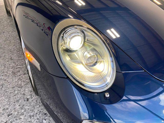 2010 Porsche 911 Carrera S Longwood, FL 43