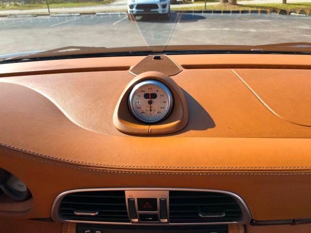 2010 Porsche 911 Carrera S Longwood, FL 21