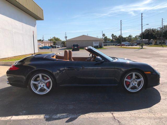 2010 Porsche 911 Carrera S Longwood, FL 7