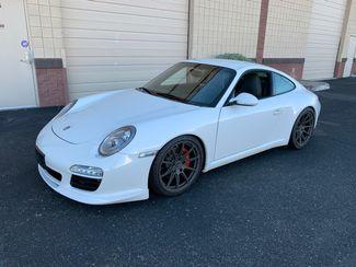 2010 Porsche 911 Carrera S in , Arizona 85255