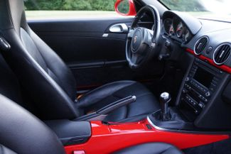 2010 Porsche Boxster S Memphis, Tennessee 10