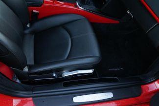 2010 Porsche Boxster S Memphis, Tennessee 12