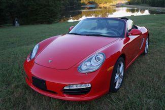 2010 Porsche Boxster S Memphis, Tennessee 14