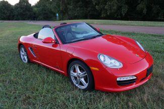 2010 Porsche Boxster S Memphis, Tennessee 15