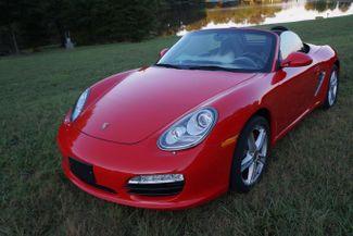 2010 Porsche Boxster S Memphis, Tennessee 19