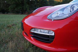 2010 Porsche Boxster S Memphis, Tennessee 20
