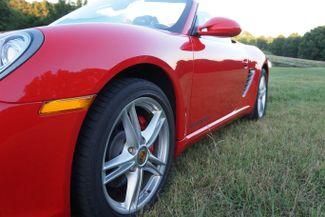 2010 Porsche Boxster S Memphis, Tennessee 22