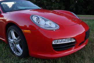2010 Porsche Boxster S Memphis, Tennessee 24