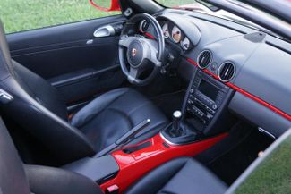 2010 Porsche Boxster S Memphis, Tennessee 25