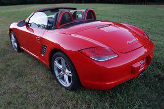 2010 Porsche Boxster S Memphis, Tennessee 27