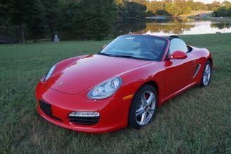 2010 Porsche Boxster S Memphis, Tennessee 28