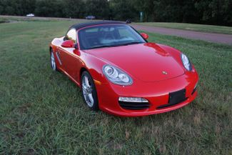 2010 Porsche Boxster S Memphis, Tennessee 3
