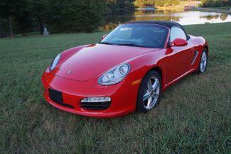 2010 Porsche Boxster S Memphis, Tennessee 4