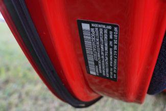 2010 Porsche Boxster S Memphis, Tennessee 6