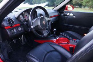 2010 Porsche Boxster S Memphis, Tennessee 7