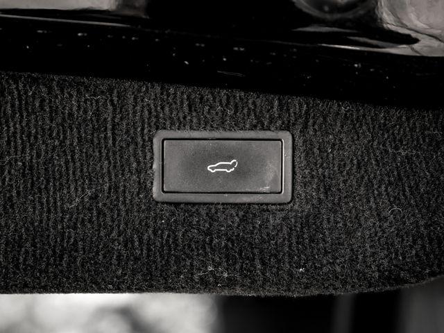 2010 Porsche Cayenne Burbank, CA 24